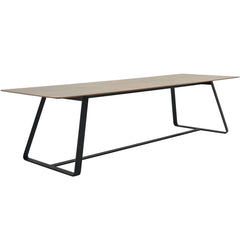 Kolonaki Dining Table Varaschin Kolonaki Dining Table