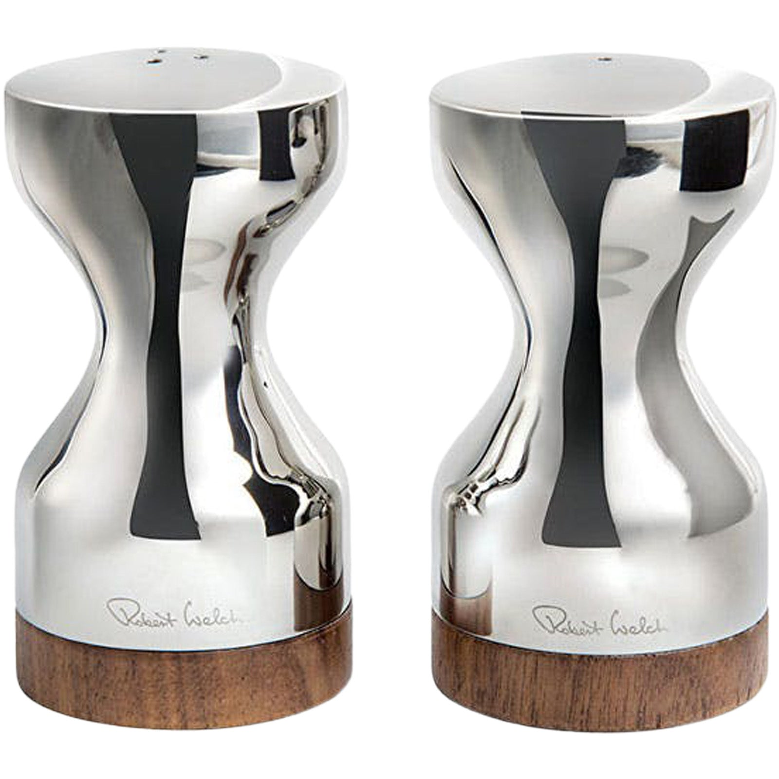 Limbrey Bright Salt & Pepper Set
