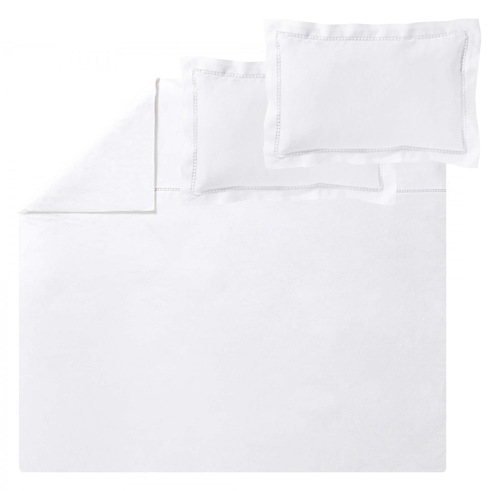 Le Jour Duvet Cover Set