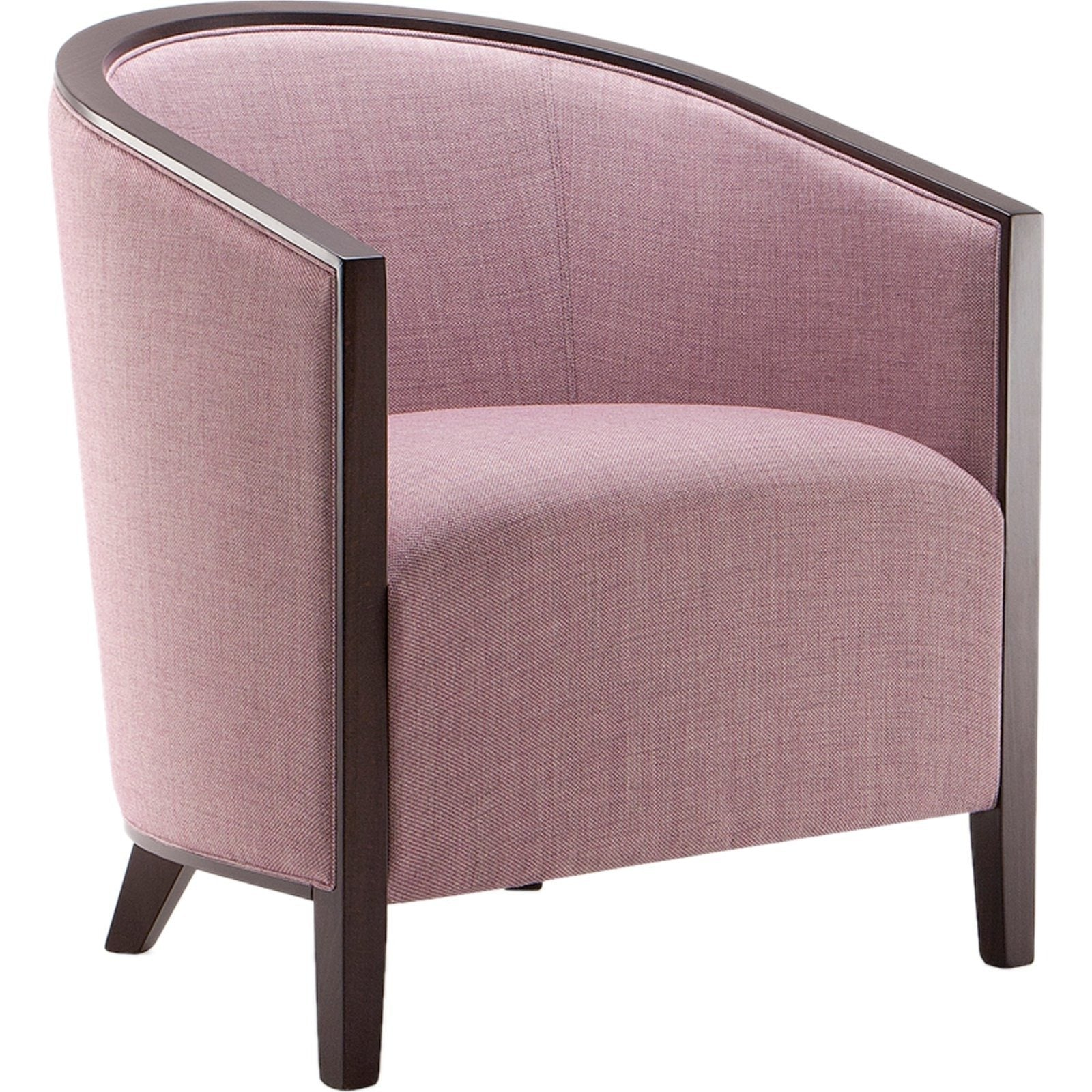 London Lounge Armchair