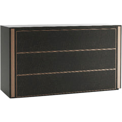 Kensington Chest of Drawers Luxury Furniture London Kensington Chest of Drawers