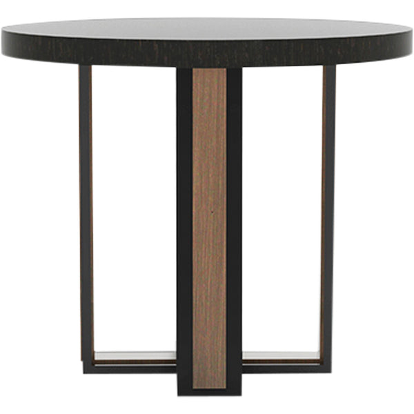 Kensington Oak Side Table Luxury Furniture London Kensington Oak Side Table