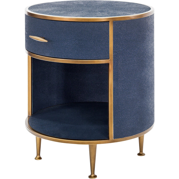 Willersley Bedside DI Designs Willersley Bedside