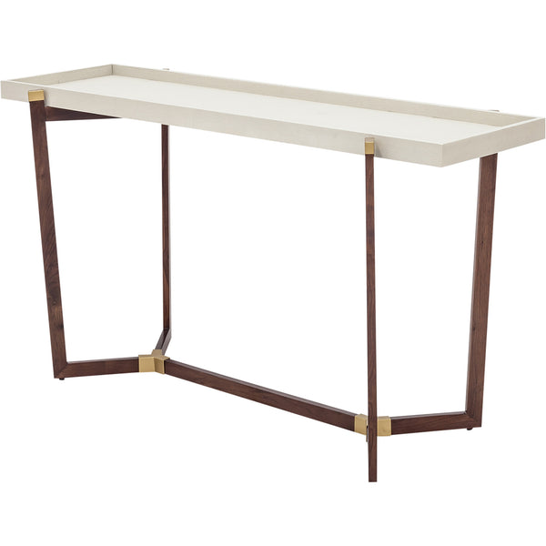 Hambledon Console Table DI Designs Hambledon Console Table