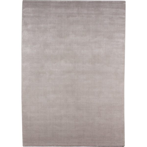 Mayfair Rug Cloud Nourison Mayfair Rug Cloud