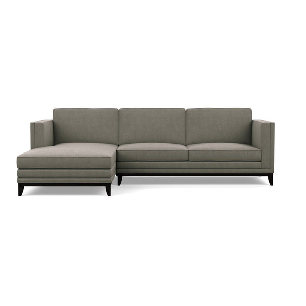 Meadway L-Shaped Sofa LuxDeco Meadway L-Shaped Sofa