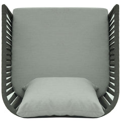 Milano Arm Chair Skyline Milano Arm Chair
