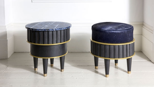 Bisi Stool Felice James featured