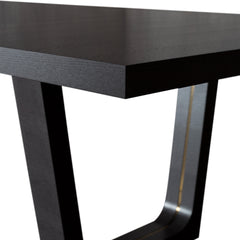 Olympia Dining Table Davidson London Olympia Dining Table