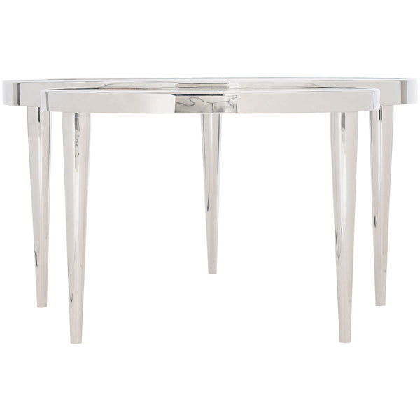 Ornette Cocktail Table Bernhardt Ornette Cocktail Table