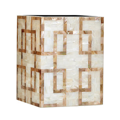 Parquet Bathroom Set Labrazel Parquet Bathroom Set