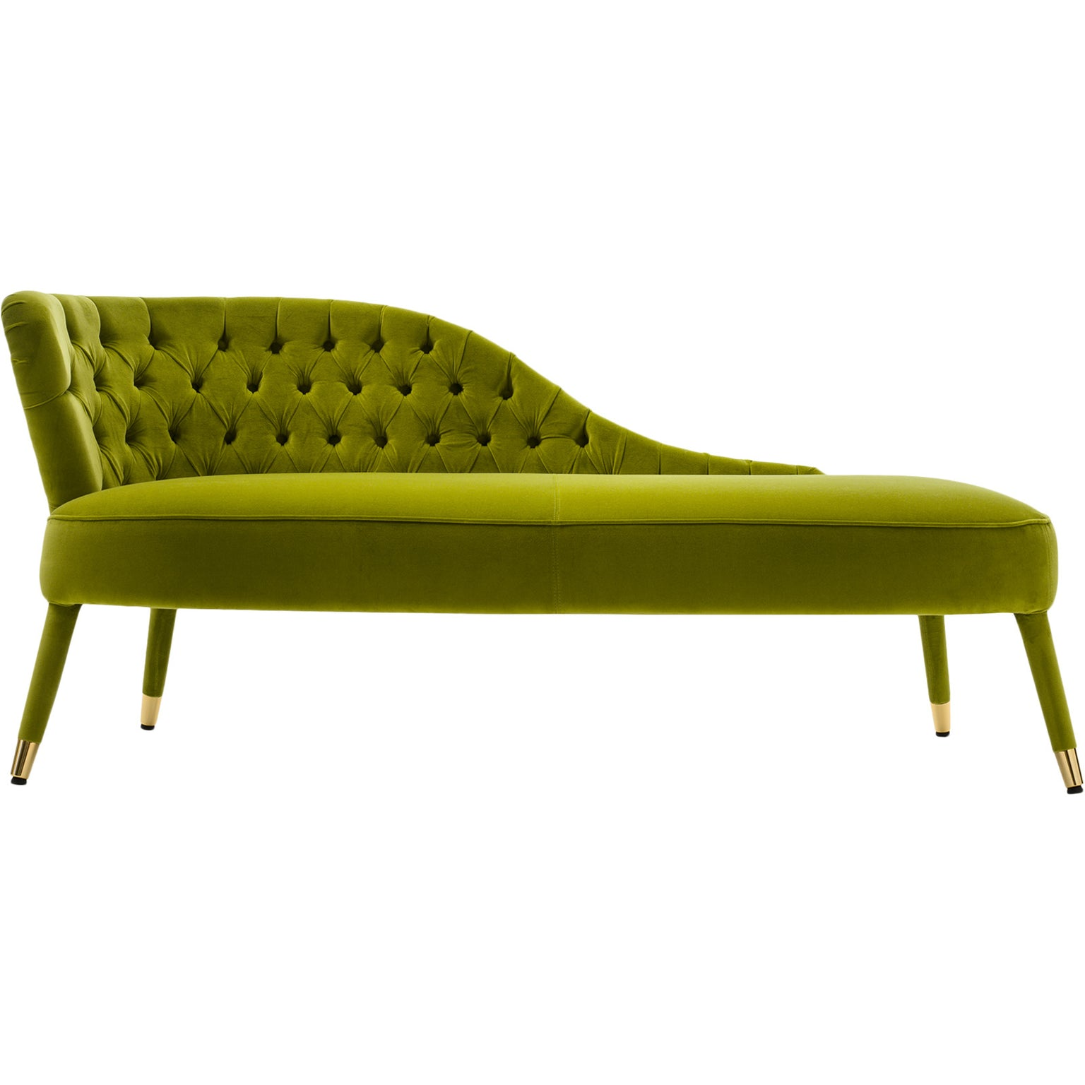 Penelope Chaise
