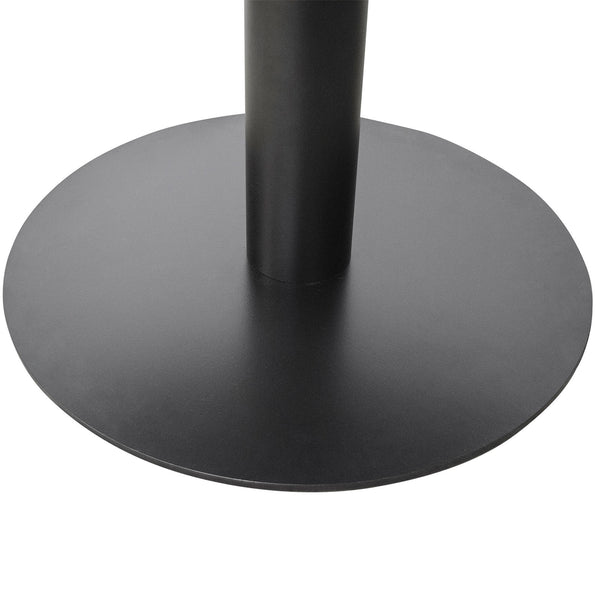 Pigalle Dining Table Versmissen Pigalle Dining Table