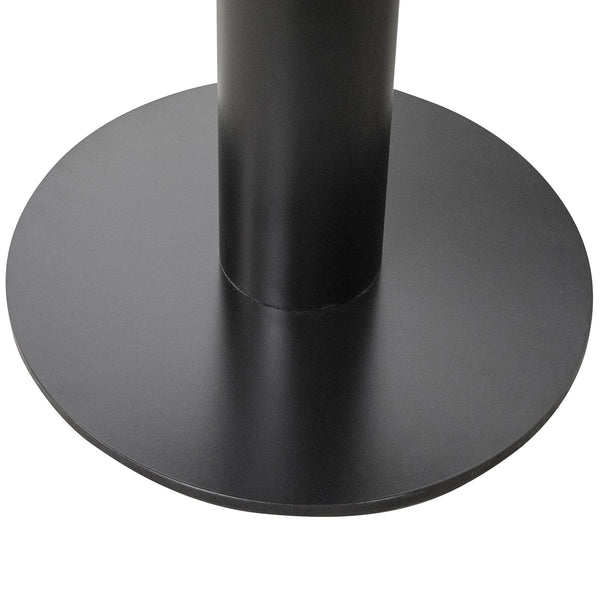 Pigalle Coffee Table Versmissen Pigalle Coffee Table