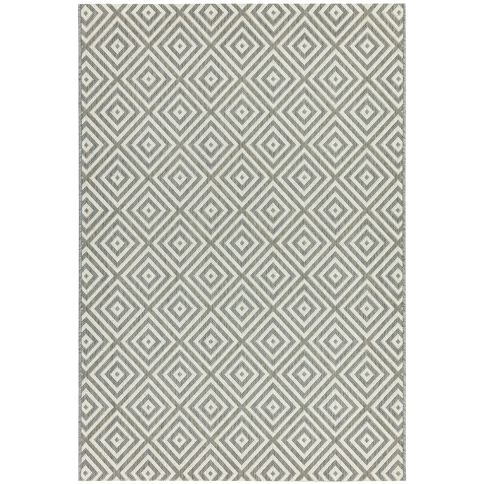 Patio Jewel Outdoor Rug