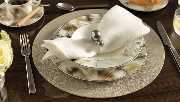 Gwyneth Platter Ralph Lauren featured