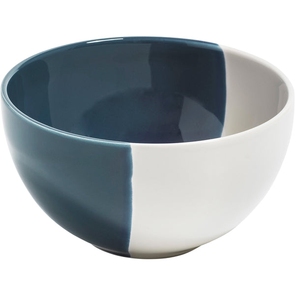 Dip Cereal Bowl Smoke Richard Brendon Dip Cereal Bowl Smoke
