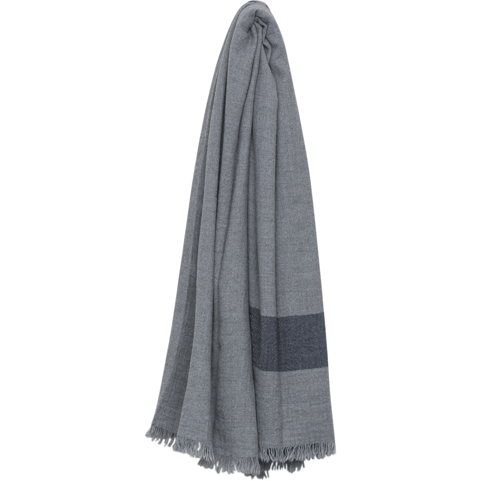 Urban Rona Washed Voyage Travel Throw