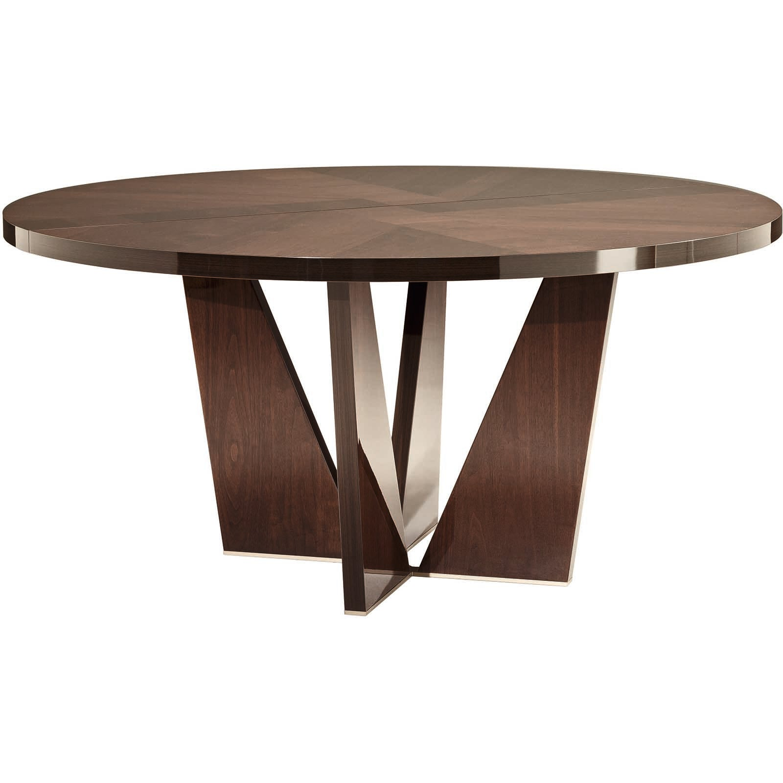 Bellagio Round Dining Table