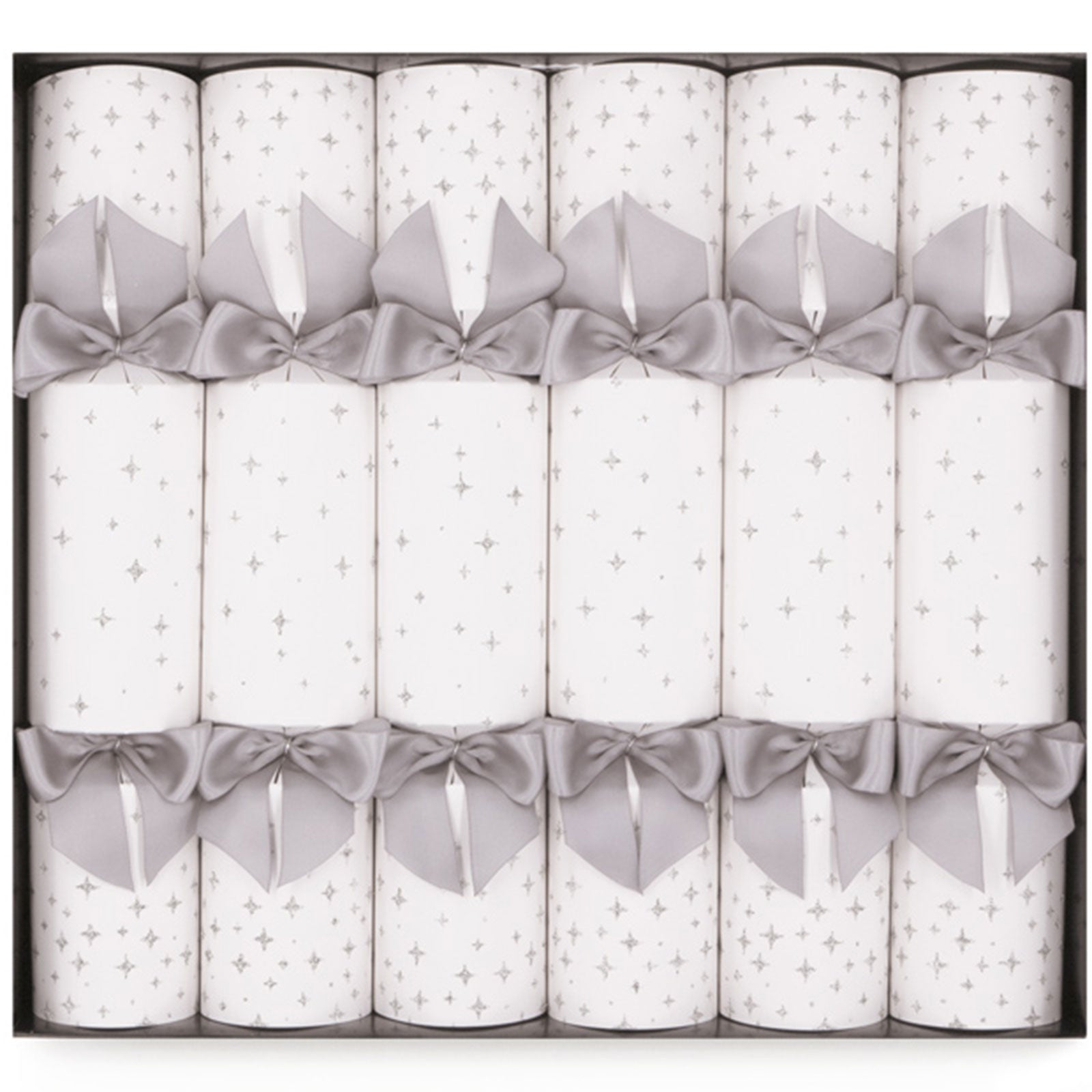 Polar Sky Christmas Crackers