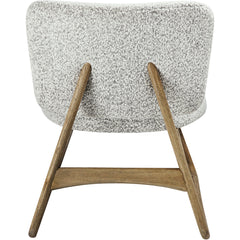 Sandrine Chair LuxDeco Sandrine Chair