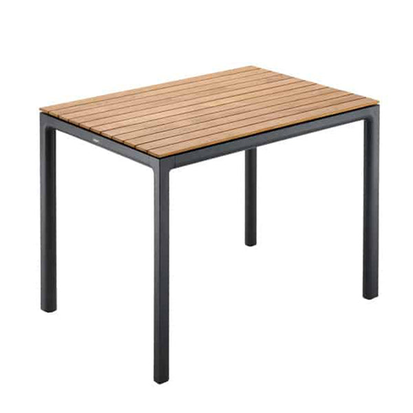 Soft Dining Table Solpuri Soft Dining Table