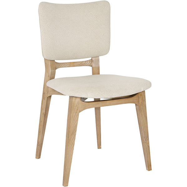 Sophie Dining Chair LuxDeco Sophie Dining Chair