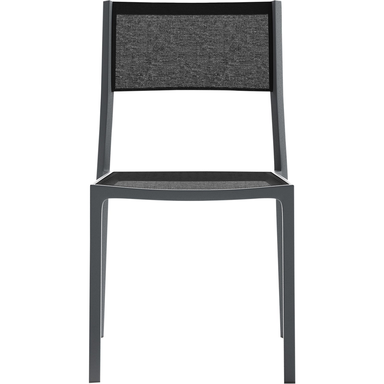 Sunny Dining Chair | Atmosphera