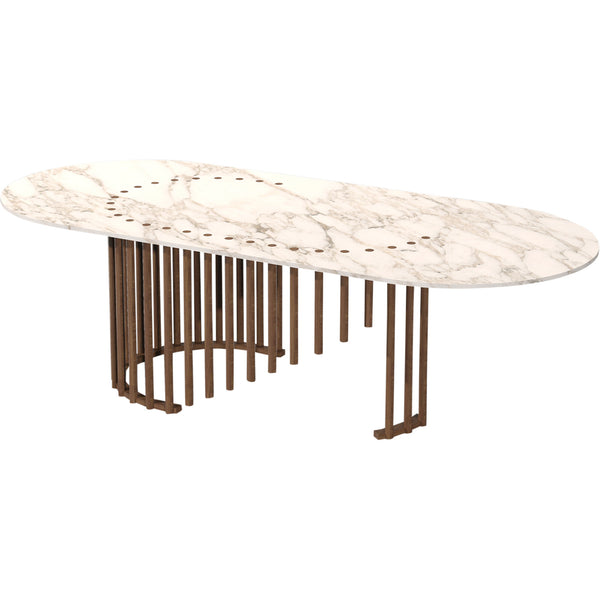 Guinchi Coffee Table