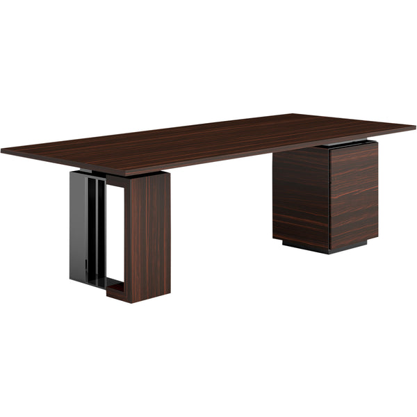 Tycoon Large Desk Capital Tycoon Large Desk
