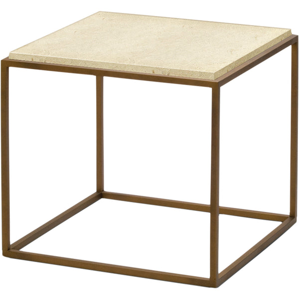 Upton Side Table Decorus Upton Side Table