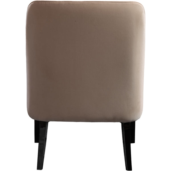 Vicky Small Armchair Dom Edizioni Vicky Small Armchair