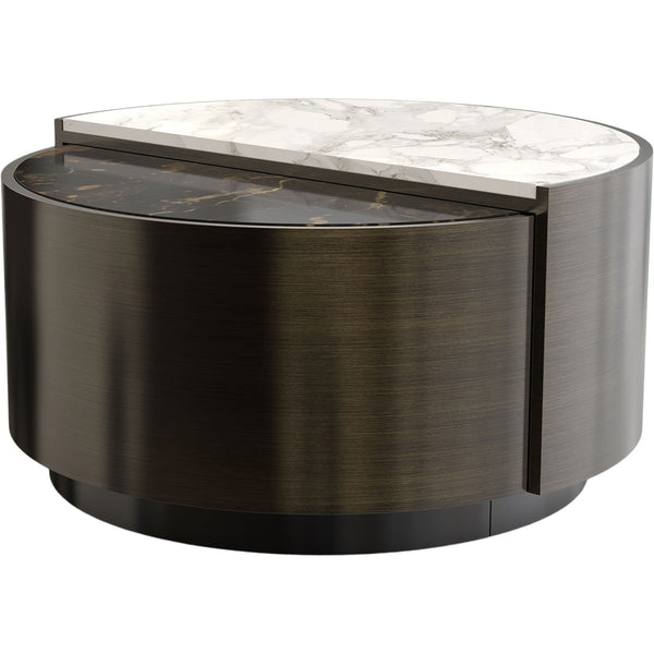 Westinghouse Coffee Table Porus Studio Westinghouse Coffee Table