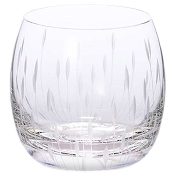 Andauray Small Glass