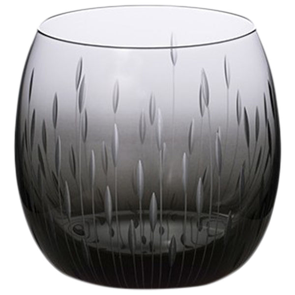 Andauray Small Glass Noir