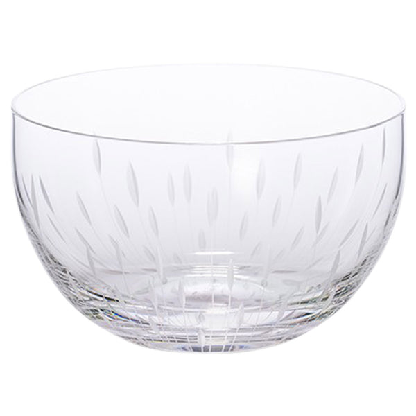 Andauray Tall Bowl