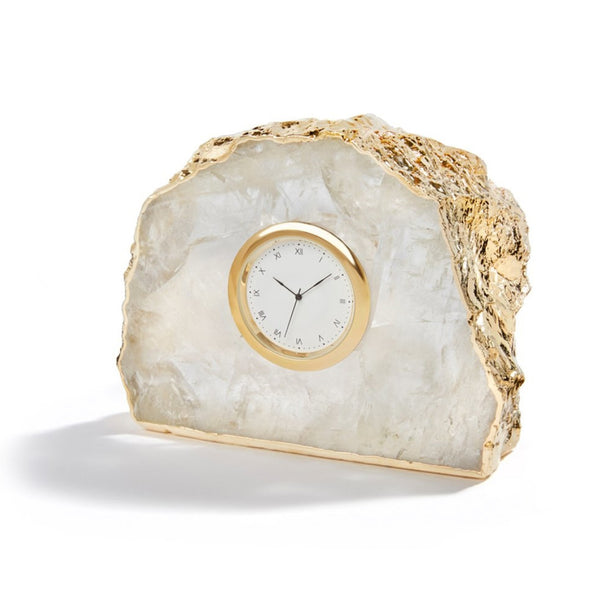 Crystal Ampliar Clock Rablabs Crystal Ampliar Clock