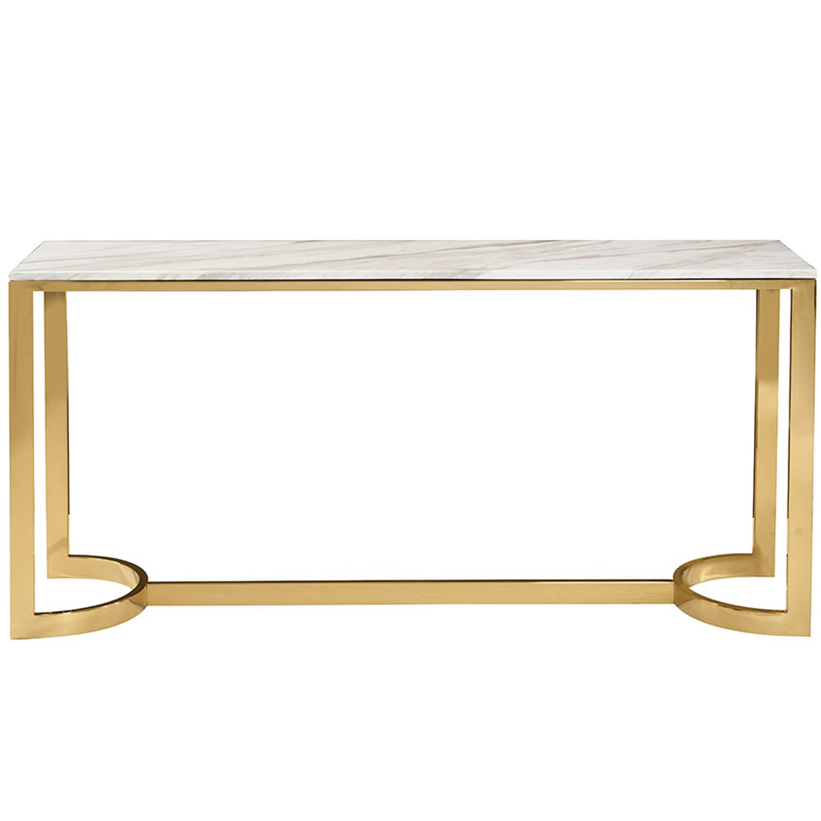blanchard-console-table