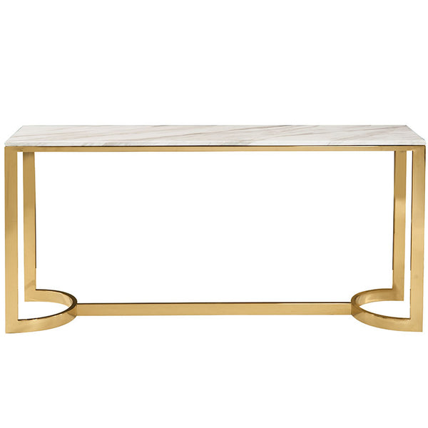 Blanchard Console Table Bernhardt Blanchard Console Table