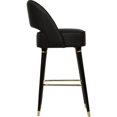 Collins Bar Chair Essential Home Collins Bar Chair