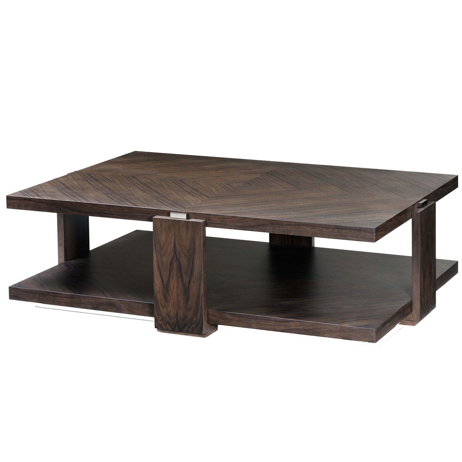 Dante Coffee Table - Smania