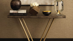 Ebeneezer Console Table Davidson London featured