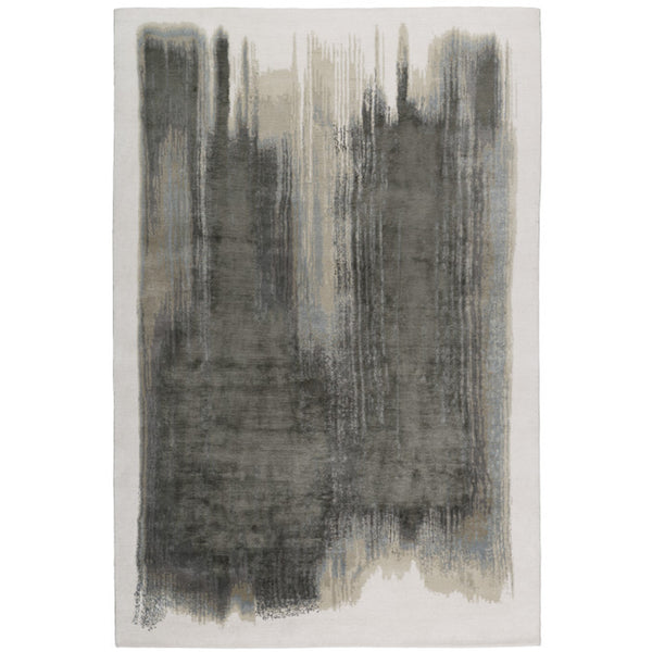 Brushstrokes by Elie Saab The Rug Company Brushstrokes by Elie Saab