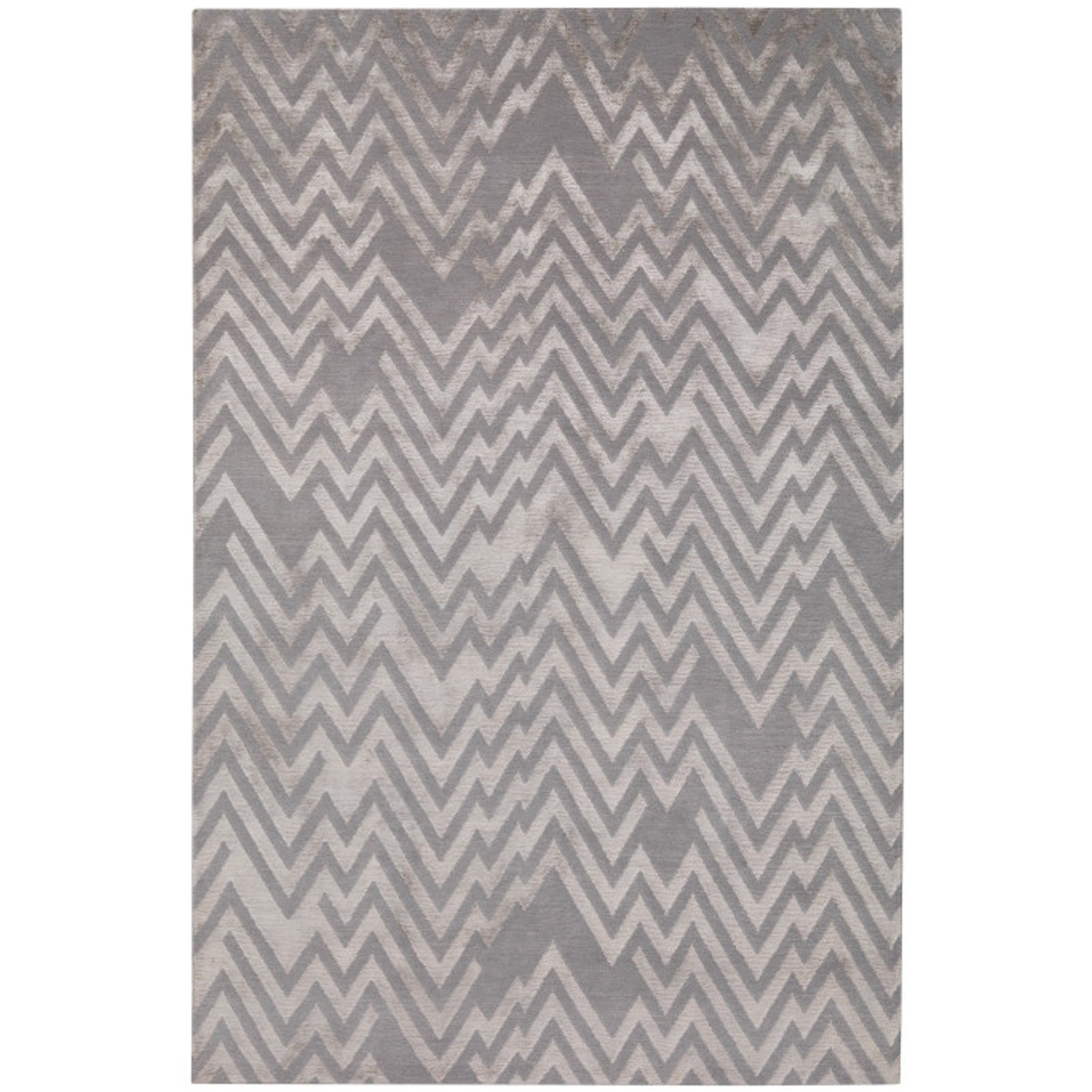 Peaks By Paul Smith - The Rug Company