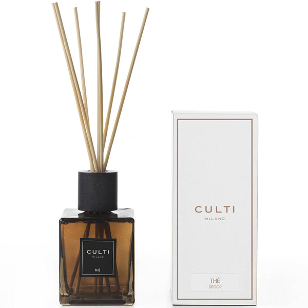 Thé Decor Home Diffuser 500ml