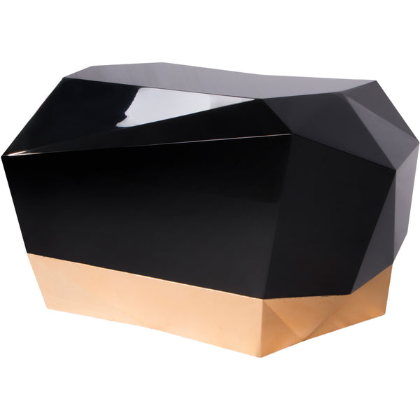 Diamond Nightstand Boca Do Lobo Diamond Nightstand
