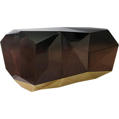 Diamond Sideboard Boca Do Lobo Diamond Sideboard