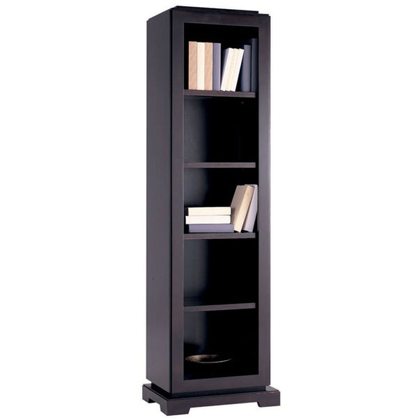 Downtown Bookcase