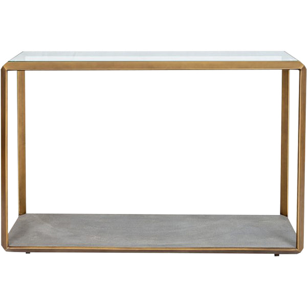 Elmley Console Table