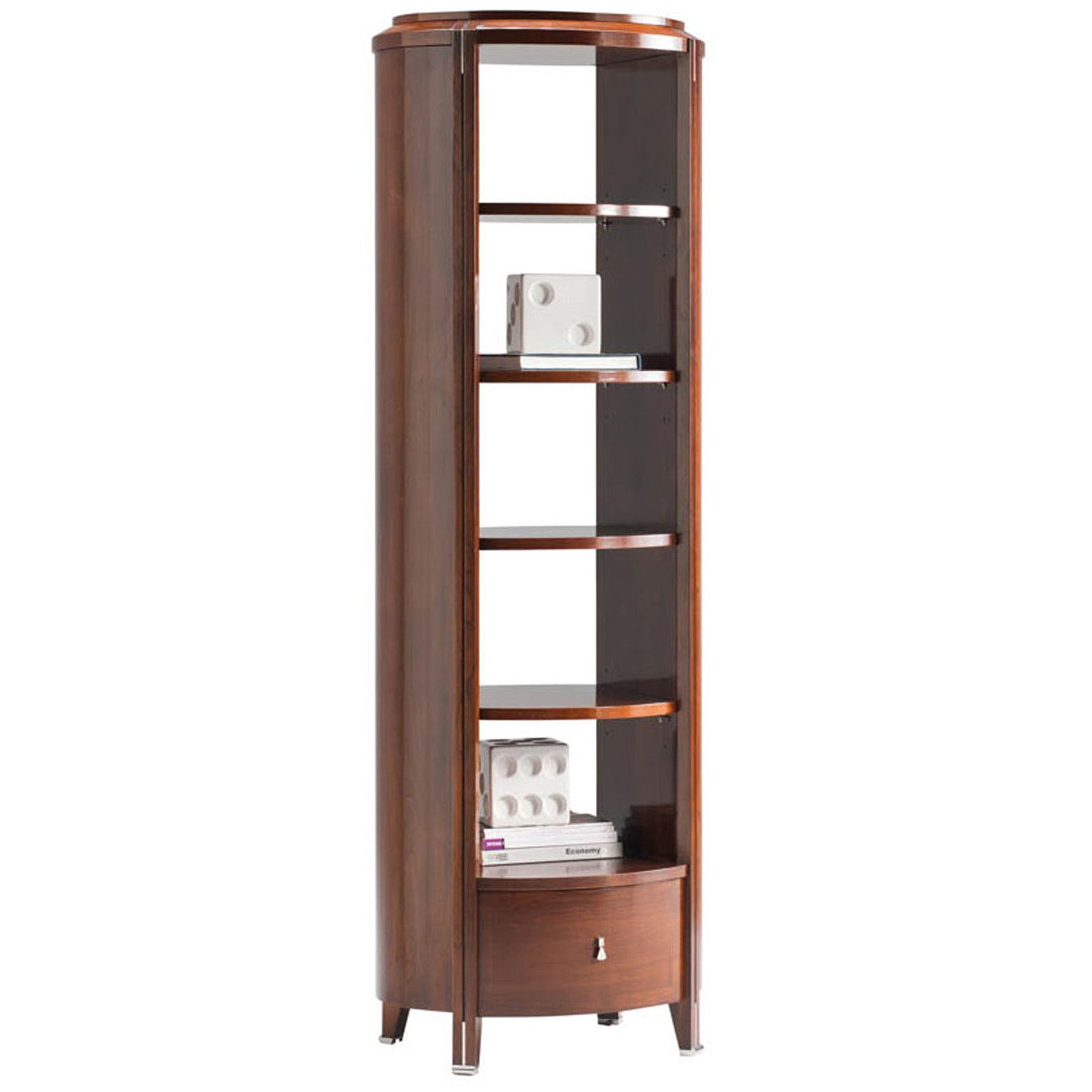 Etagère Shelf